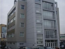 Лот № 7962, Бизнес-центр «Красносельский», Продажа офисов в ЦАО - Фото 5