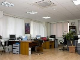 Лот № 7963, Бизнес-парк Варшавский, Продажа офисов в ЮАО - Фото 5
