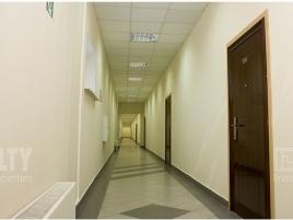 Лот № 7963, Бизнес-парк Варшавский, Продажа офисов в ЮАО - Фото