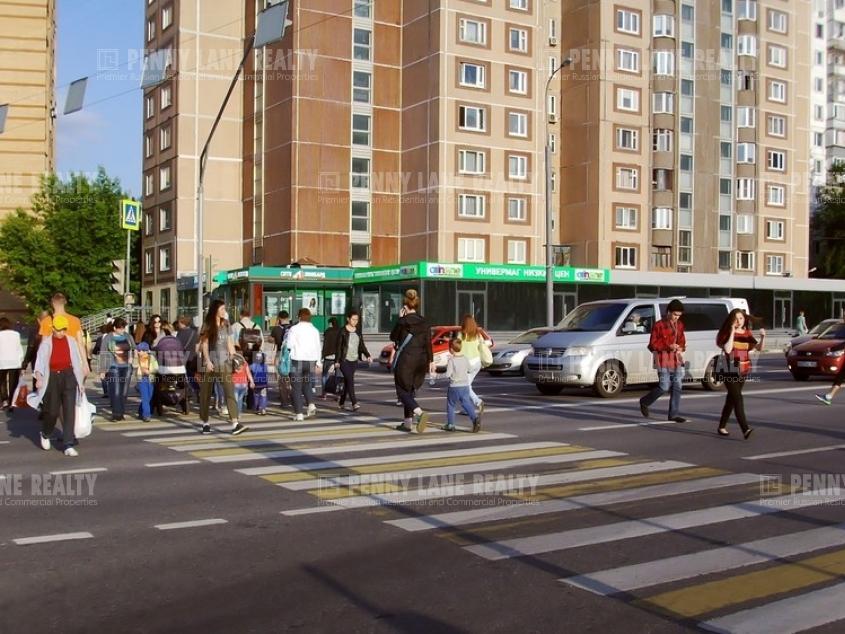 Лот № 8091, ПСН на Бабушкинской, Аренда офисов в СВАО - Фото