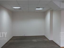Лот № 8150, Золотые Ключи, Аренда офисов в ЮЗАО - Фото 2