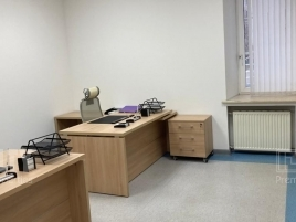 Лот № 8208, Аренда офисов в ЦАО - Фото 3