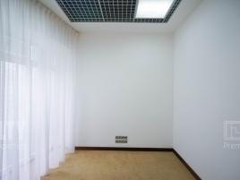 Лот № 8208, Аренда офисов в ЦАО - Фото