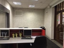 Лот № 8222, Продажа офисов в ЦАО - Фото
