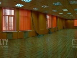 Лот № 8230, Аренда офисов в ЦАО - Фото 2