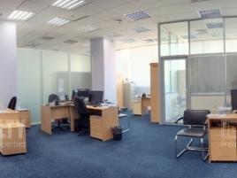 Лот № 823, БЦ «Авиа-Плаза», Аренда офисов в ЮВАО - Фото