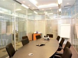 Лот № 856, Бизнес-центр Гамма, Аренда офисов в ЮАО - Фото 4