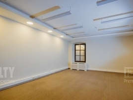 Лот № 894, Продажа офисов в ЦАО - Фото