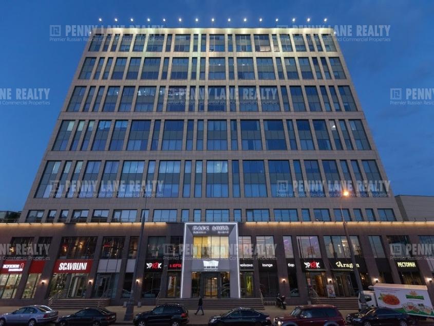 Лот № 9278, Парк Мира, Продажа офисов в СВАО - Фото