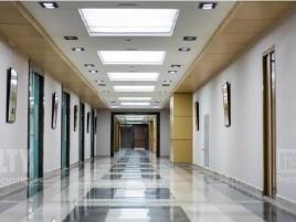 Лот № 935, Бизнес-центр «West Park», Продажа офисов в ЗАО - Фото 2