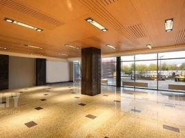 Лот № 935, Бизнес-центр «West Park», Продажа офисов в ЗАО - Фото 3