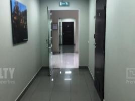 Лот № 9483, Административно-офисное здание, Аренда офисов в ЦАО - Фото 3