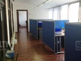 Лот № 9483, Административно-офисное здание, Аренда офисов в ЦАО - Фото