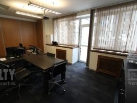 Лот № 955, Аренда офисов в ЦАО - Фото 4