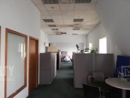 Лот № 9589, Бизнес-центр Галерея Актер, Аренда офисов в ЦАО - Фото