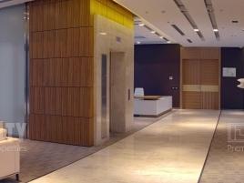 Лот № 9654, БЦ Нагорная 18, Продажа офисов в ЮАО - Фото
