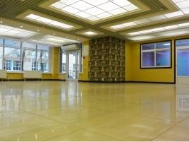 Лот № 9683, Монетный двор, Продажа офисов в ЦАО - Фото 2