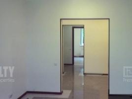 Лот № 9768, Продажа офисов в ЮВАО - Фото