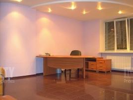 Лот № 976, Бизнес-центр «Дом Бизнеса», Аренда офисов в САО - Фото 5