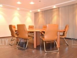 Лот № 976, Бизнес-центр «Дом Бизнеса», Аренда офисов в САО - Фото 7