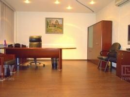 Лот № 976, Бизнес-центр «Дом Бизнеса», Аренда офисов в САО - Фото 8
