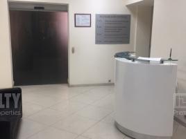 Лот № 984, Аренда офисов в ЦАО - Фото 2