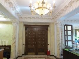 Лот № 986, Аренда офисов в ЦАО - Фото