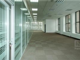 Лот № 98, Бизнес-центр Буревестник, Аренда офисов в ВАО - Фото