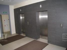 Лот № 995, Бизнес-центр Капитал Тауэр, Аренда офисов в ЦАО - Фото 3