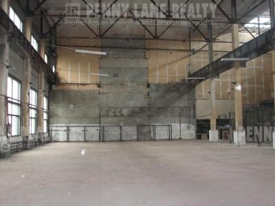 Аренда склада, Каширское шоссе, метро Каширская, Москва, площадь 1460 м2, деление от 650 м2  фото №17