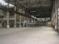 Аренда складских помещений, Каширское шоссе, метро Каширская, Москва650 м2, фото №3
