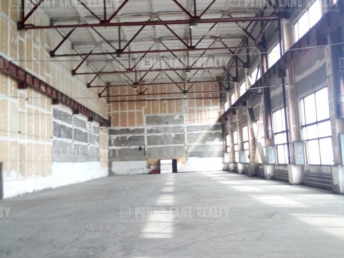 Аренда складских помещений, Каширское шоссе, метро Каширская, Москва650 м2, фото №7