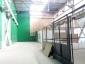 Аренда складских помещений, Каширское шоссе, метро Каширская, Москва650 м2, фото №8