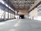 Аренда складских помещений, Каширское шоссе, метро Каширская, Москва650 м2, фото №9
