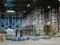 Аренда складских помещений, Калужское шоссе, Троицк, Московская область5300 м2, фото №2
