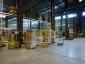 Аренда складских помещений, Калужское шоссе, Троицк, Московская область5300 м2, фото №3