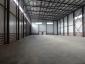 Аренда складских помещений, Калужское шоссе, Троицк, Московская область1297 м2, фото №2