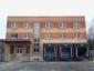 Аренда складских помещений, Калужское шоссе, Троицк, Московская область1297 м2, фото №3