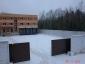 Аренда складских помещений, Калужское шоссе, Троицк, Московская область1297 м2, фото №4