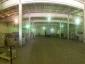 Производственные помещения в аренду, Каширское шоссе, Остров, Московская область2300 м2, фото №2