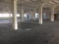 Аренда складских помещений, Варшавское шоссе, метро Пражская, Москва720 м2, фото №2