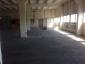 Аренда складских помещений, Варшавское шоссе, метро Пражская, Москва720 м2, фото №3