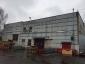 Аренда складских помещений, Симферопольское шоссе, Климовск, Московская область800 м2, фото №2