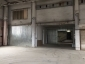 Аренда складских помещений, Симферопольское шоссе, Климовск, Московская область800 м2, фото №4