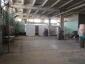 Аренда складских помещений, Симферопольское шоссе, Климовск, Московская область800 м2, фото №5