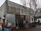 Аренда складских помещений, Симферопольское шоссе, Климовск, Московская область800 м2, фото №7