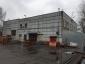 Аренда складских помещений, Симферопольское шоссе, Климовск, Московская область800 м2, фото №8