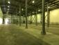 Аренда складских помещений, метро Каширская, Москва700 м2, фото №3