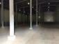 Аренда складских помещений, метро Каширская, Москва700 м2, фото №6