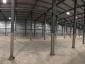 Аренда складских помещений, метро Каширская, Москва700 м2, фото №10